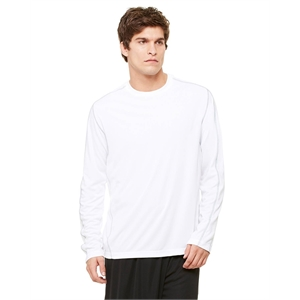Alo® Men's Long-Sleeve T-Shirt