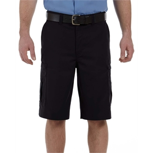 Dickies (R) Men's 7.75 oz. Premium Industrial Cargo Short