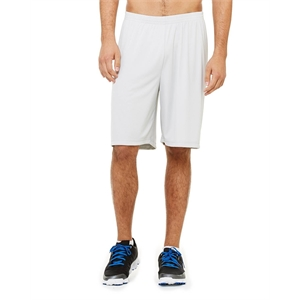 "All Sport Unisex Performance 9"" Short"