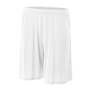 "A4 (R) Men's 9"" Inseam Performance Short"