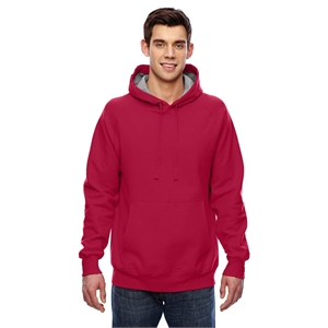 Hanes® Adult 7.2 oz. Nano Pullover Hood