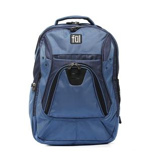 FUL (R) CoreTech Gung-Ho Backpack