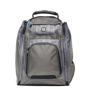 ful (R) CoreTech Sideffect Backpack