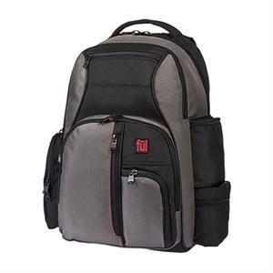 FUL (R) Alleyway Touch-N-Go Backpack