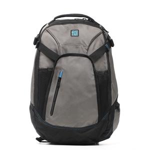 FUL (R) Alleyway Boot Legger Backpack