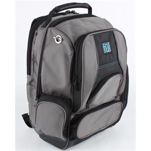 FUL (R) Alleyway Groundbreaker Backpack