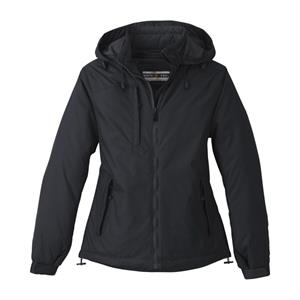 North End® Ladies' Insulated Jacket