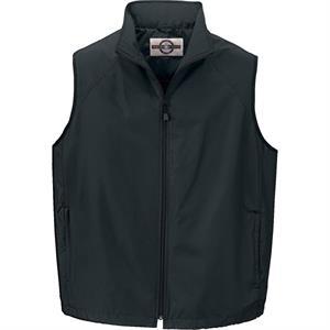 North End® Men's Techno Lite Activewear Vest