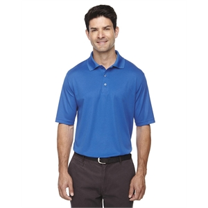 Core365™ Men's Tall Origin Performance Pique Polo