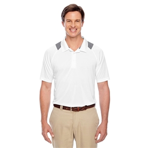 Team 365 Men's Innovator Performance Polo