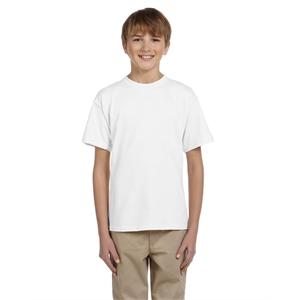 Gildan® Youth Ultra Cotton®6 oz. T-Shirt