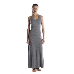 US Blanks (R) Ladies' 4.9 oz. Triblend Racerback Dress