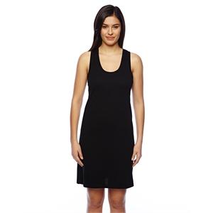 Alternative (R) Ladies' Effortless Cotton Modal Tank Dress