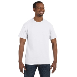 Jerzees® Adult 5.6 oz. DRI-POWER®ACTIVE T-Shirt