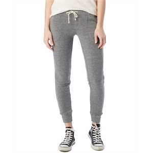 Alternative (R) Ladies' Jogger Eco-Fleece Pant