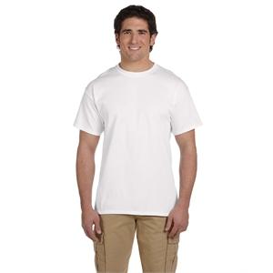 Jerzees® Adult 5 oz. HiDENSI-T®T-Shirt