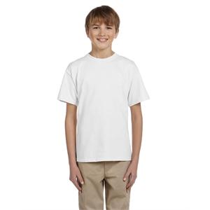 Jerzees® Youth 5 oz. HiDENSI-T®T-Shirt