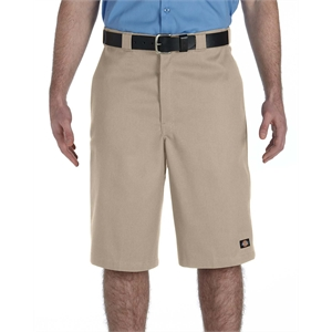Dickies (R) Men's 8.5 oz. Multi-Use Pocket Short