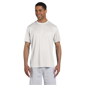 New Balance® Men's Ndurance®Athletic T-Shirt