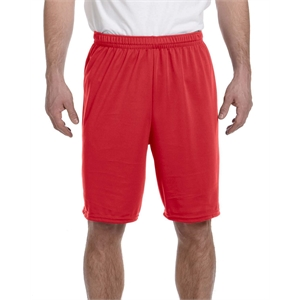 Augusta Sportswear (R) Adult Training Short