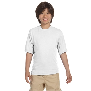 Jerzees® Youth 5.3 oz. DRI-POWER®SPORT T-Shirt
