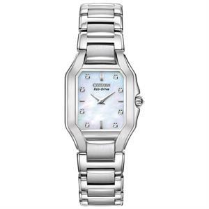 Ladies' Signature Eco Watch