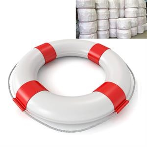 Swimming Pool Safety Ring Buoy