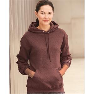 Champion Double Dry Eco® Hooded Sweatshirt