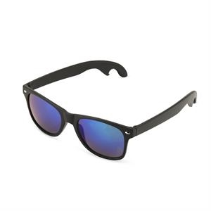 Bottle Opener Sunglasses by Foster & Rye