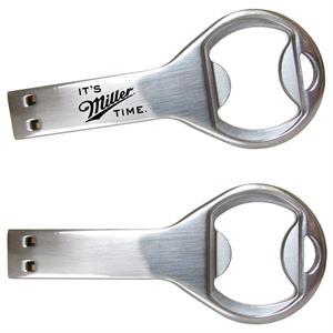 Milwaukee USB Flash Drive (Overseas)