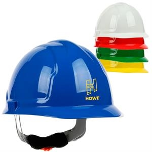 Hard Hat 4200 Wheel Ratchet
