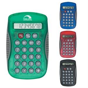 Sport Grip Calculator