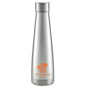16 oz. Tapered Thermos