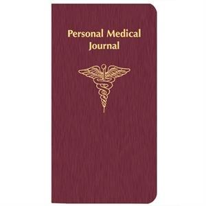 Personal Medical Journal - Shimmer