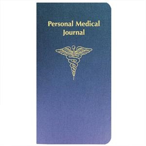 Personal Medical Journal - Illusion