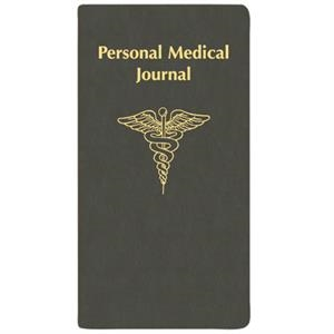 Personal Medical Journal - Canyon