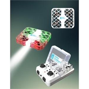 Gyro Mini Drone