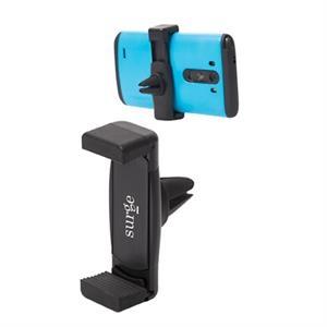 LOMBARD CLIPPER CAR PHONE/GPS CLIP