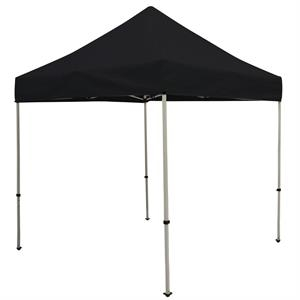 Deluxe 8' Tent Kit (Unimprinted)