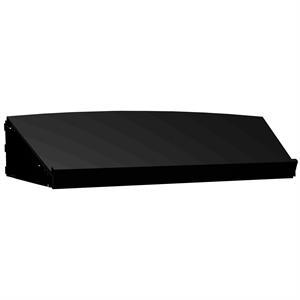ARISE Curved External Shelf Kit