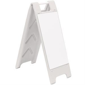 Minicade A-Frame Hardware