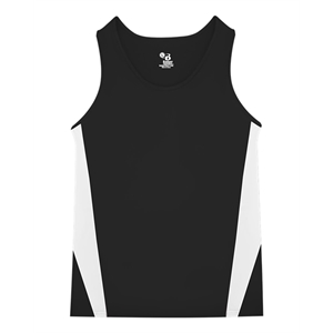 Alleson Athletic Youth Stride Singlet