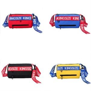 Messenger Bag Briefcase