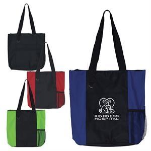 Carlsbad - Premium Tote Bag