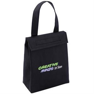 Non-Woven Lunch Bag