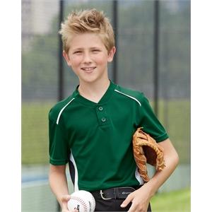 Augusta Sportswear Youth RBI Performance Jersey