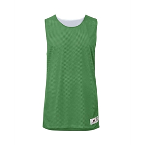 Alleson Athletic Youth Pro Mesh Challenger Reversible Tan...