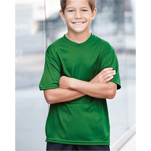 C2 Sport Youth Performance T-Shirt