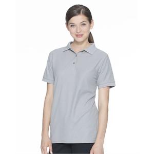 FeatherLite Women's Silky Smooth Pique Sport Shirt