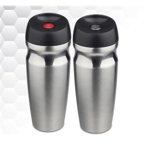 high-end gift car cup 450ml